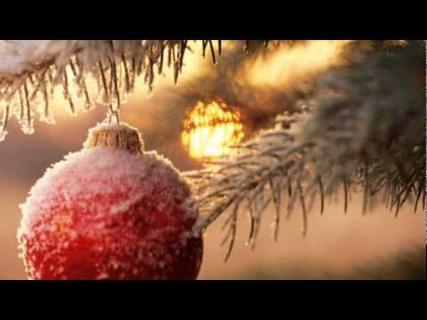 So This Is Christmas Celine Dion Merry Christmas And Happy New Year Youtube