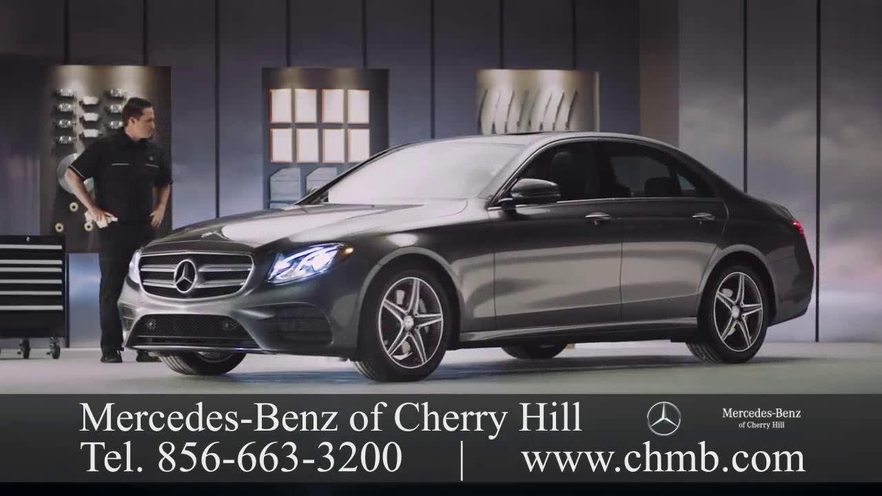 Mercedes dealership near me new car reviews 2019 2020 for Mercedes benz repair near me