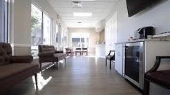 House of Smiles Dental - Royal Palm Beach Dentist, FL - Cosmetic Dentistry