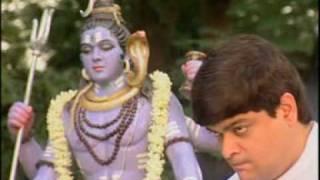 Hay Shiv Shankar Hey Karunakar By Jagjit Singh