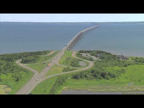 Atlantic Canada - Independent Traveller