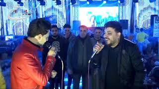محمد سلطان وسعيد الحلو إسترها علينا يارب