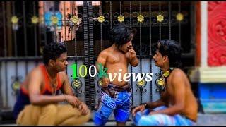 mittai song 2 | gana harish | gana deena | tik tok trending remix song | hd brothers
