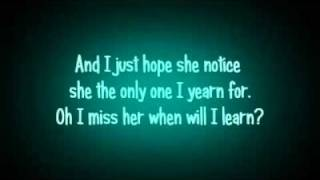 nelly just a dream lyrics on screen hq full song