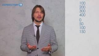 видео 1С Управление аптечной сетью