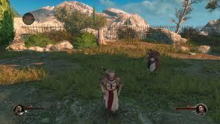 Lets Play Together The First Templar – Steam Special Edition (Schwer) (Blind) 1 - Auf zum Kreuzzug