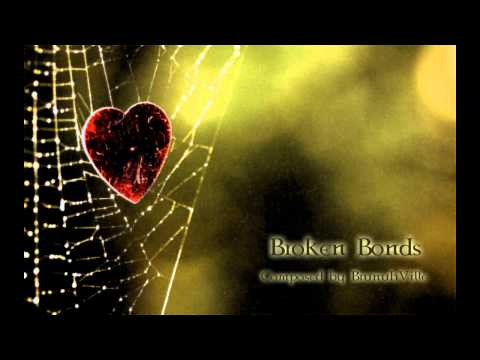 Emotional Music - Broken Bonds