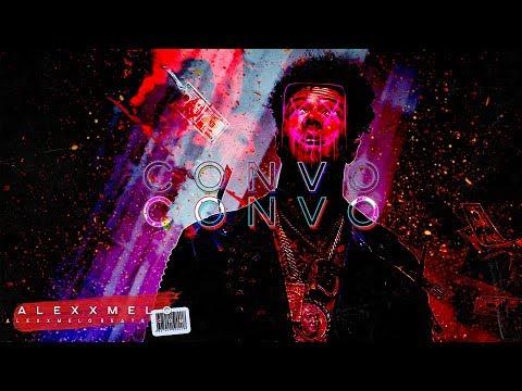 Blueface x Yg Type Beat •CONVO• West Coast Tyga Trap Beats Instrumental 2019