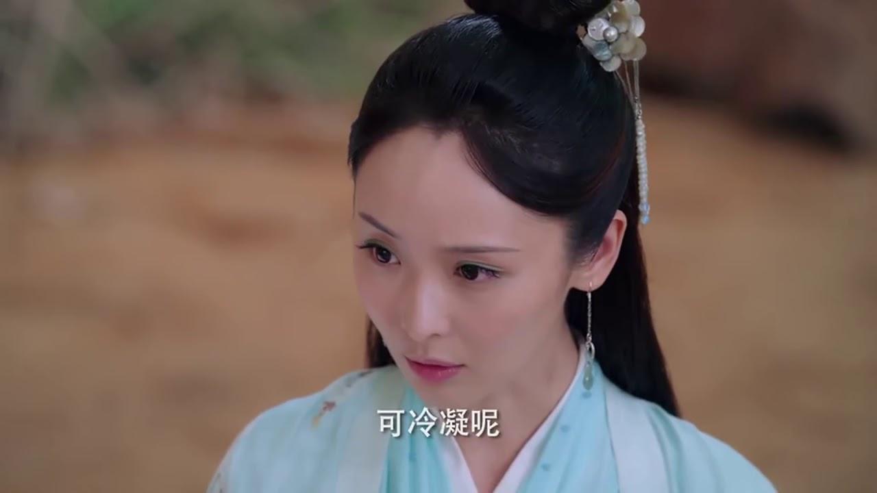 天乩之白蛇傳說 第48集預告 - YouTube