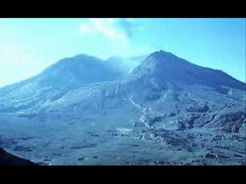 mount st helens before and after.wmv