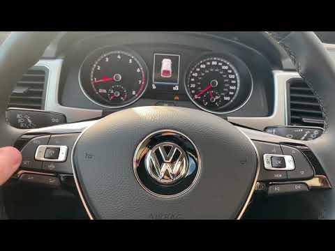 2019 ATLAS SE With TECH INTERIOR Walkaround with Captains Chairs