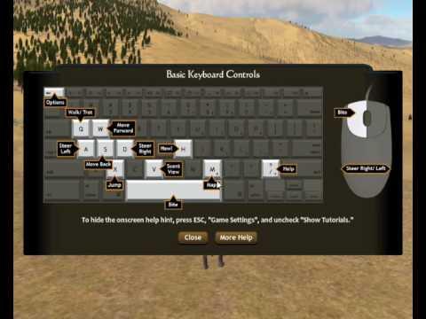 slot machine online spielen sizzling hot deluxe online