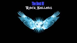 The Best Of Rock Ballads Vol. 2