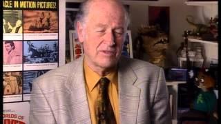 Ray Harryhausen - The 3 Worlds of Gulliver