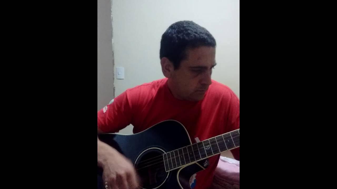 Música Papai Mamãe vai ficar na sua cabeça. Sertanejo Pop