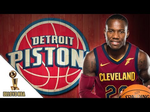 Detroit Pistons Sign Kay Felder To A Two-Way Contract!!! | NBA News