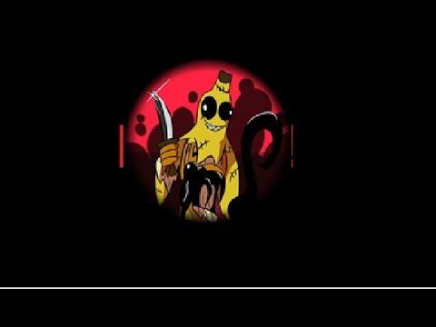 Roblox Darkemoor Bad Banana Gameplay Youtube