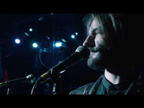 Freedom Music Band - Тизер