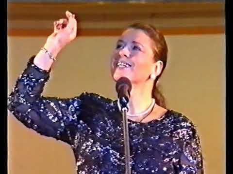 «Песни наших отцов», музыка Якова Дубравина, стихи Вольта Суслова, поёт Валентина Толкунова
