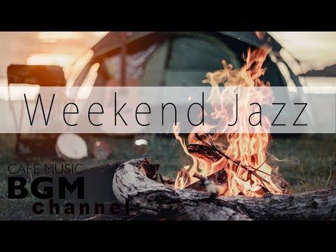 Jazz Song Identifier