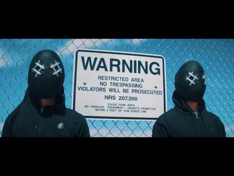 Tungevaag & Raaban  - Bad Boy (Official Video)