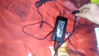 Sony BRAVIA KDL 43W800D UNBOK