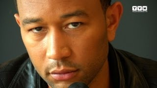 Baixar Love In The Future - The modern soul of John Legend