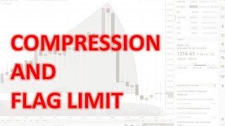 Menjawab subcriber tentang Compression dan Flag Limit