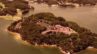 411 der Gewässer? Lake Lanier der Hot Spot der Verschwundenen!