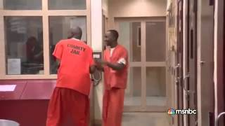 Inside a Texas Prison Full Documentary