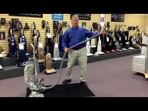 Kirby Vacuum Hose Attachment Muskegon MI, Holland MI, Grand Rapids MI, Grand Haven MI, Zeeland MI