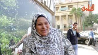 المواطنين عن حلايب وشلاتين:«السودان مصرية والبلد مش مزاد»