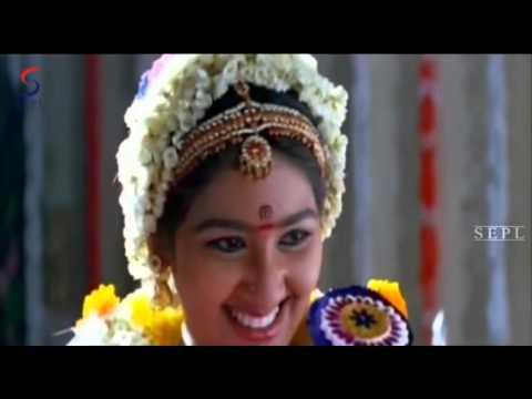 tamil vijay song Aananthamm 1 From Poove Unakkaga