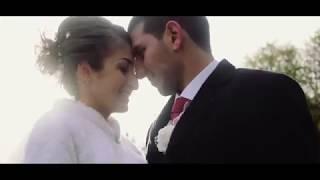 Армянская свадьба Ставрополь
