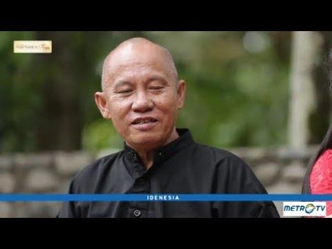 Idenesia - Cerita dari Tanah Minang (3)