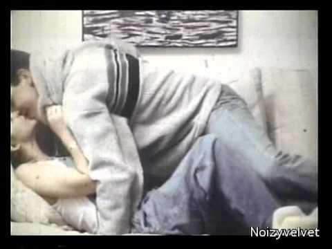 Sweet Eros 16mm footage Michael Urie