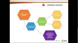 Control de Sustancias y Productos Químicos  2da Sesión