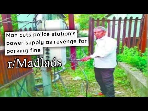 r/Madlads | understandable