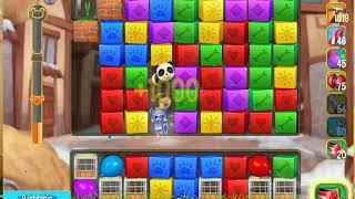 Pet Rescue Saga Livello 2088 Level 2088