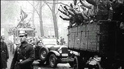 1931: Die NS-Propaganda