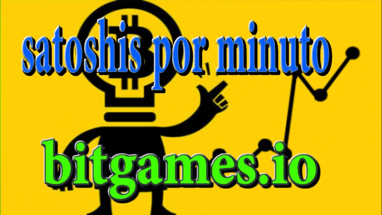 Bitgames