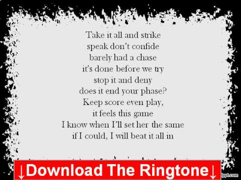 Grizzly Bear - Yet Again Lyrics