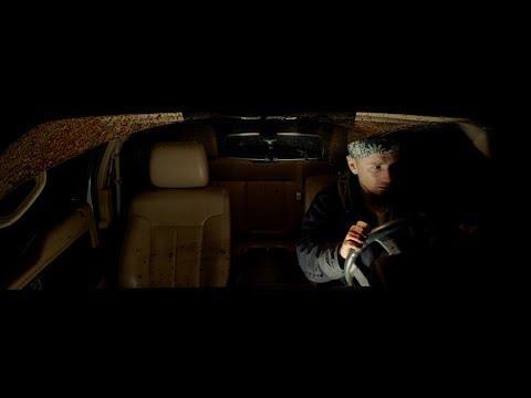 Fox Stevenson - Killjoy (Official Music Video)