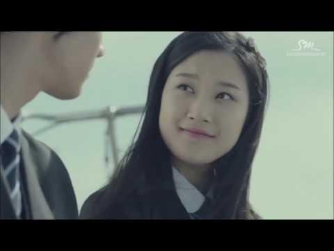 BREATH - Chen & Zhang Liyin (SM. The Ballad) (Sub español + hangul + roma) Richard VegBfGroves