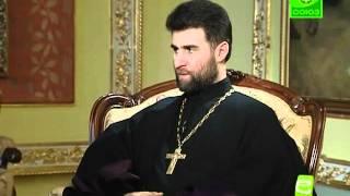 Уроки Православия (Курск). Великий пост