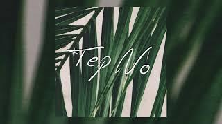 Tep No - Toluca Lake (Imad Remix) [Ultra Music] thumbnail