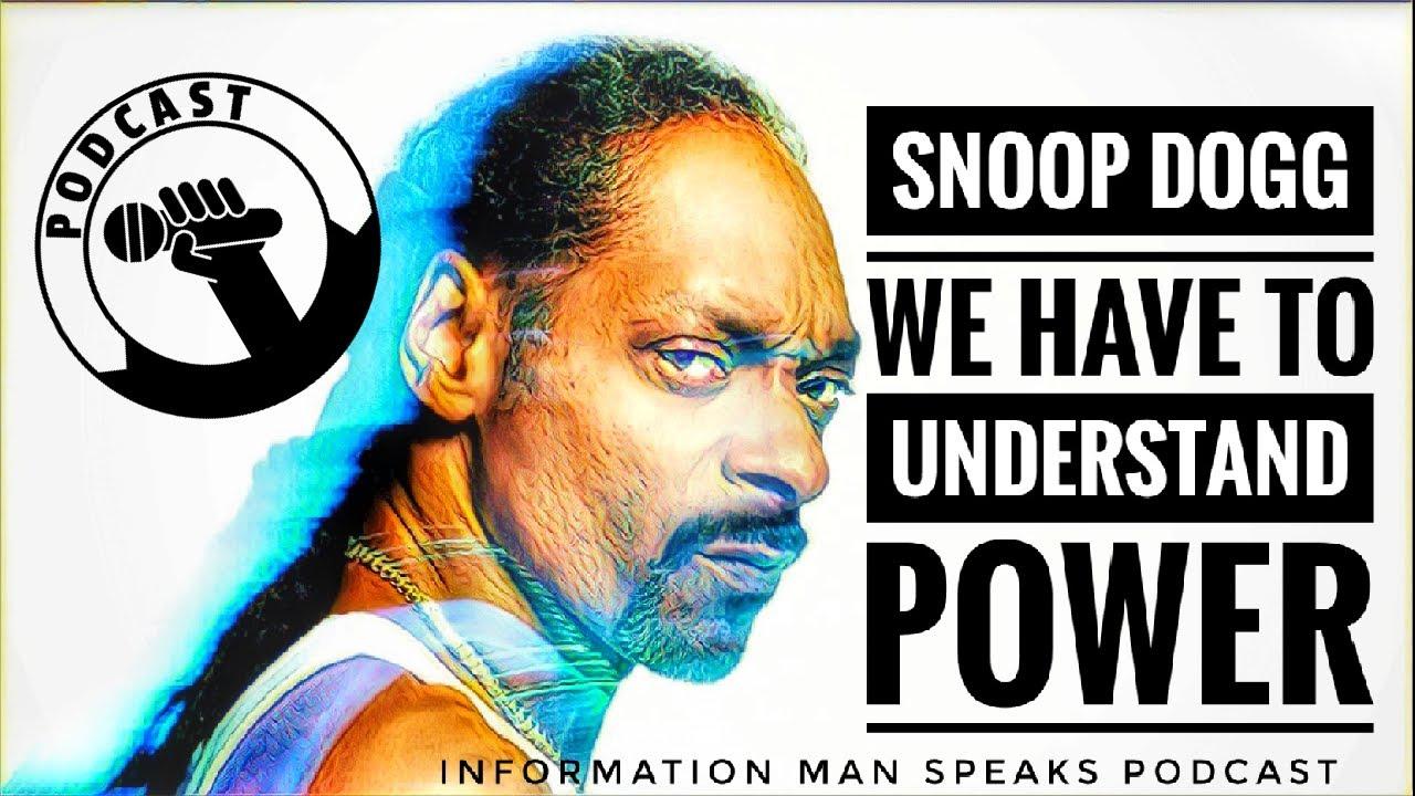 Snoop Dogg Apology