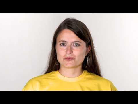 European Day of Languages - TV spot