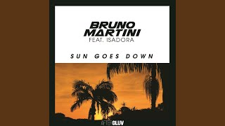 Video Sun Goes Down download MP3, 3GP, MP4, WEBM, AVI, FLV April 2018