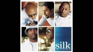Silk f Tamar Braxton don